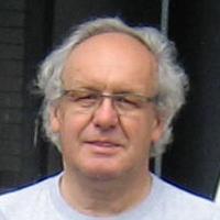 Hans Wüthrich