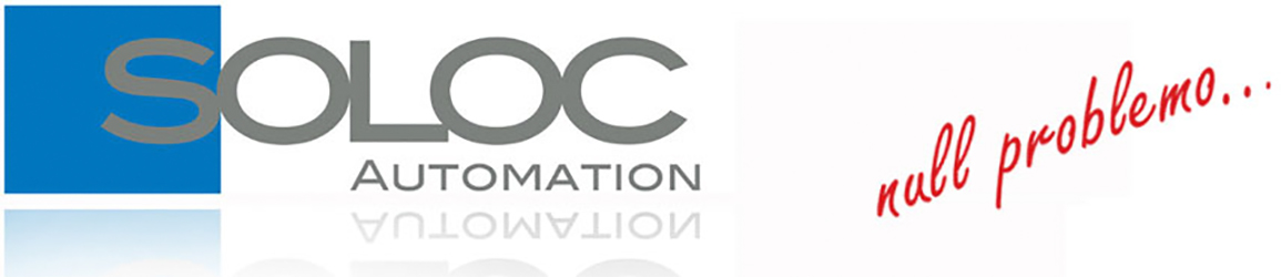 Soloc.ch Logo