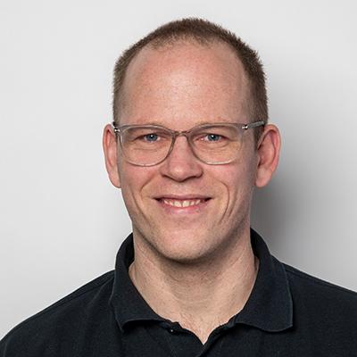 Andreas Näf